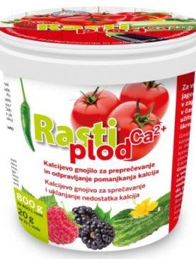 Gnojilo za plodovke RASTI PLOD