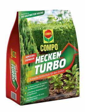 Turbo Gnojilo ZA ŽIVE MEJE 4kg